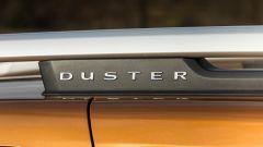 Duster vs Duster: meglio la nuova o la vecchia? - Immagine: 32