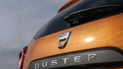 Duster vs Duster: meglio la nuova o la vecchia? - Immagine: 34