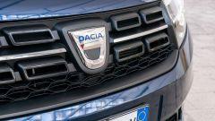 """Dacia Sandero Streetway, la """"low cost"""" tutt'altro che """"povera"""" - Immagine: 17"""