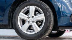 """Dacia Sandero Streetway, la """"low cost"""" tutt'altro che """"povera"""" - Immagine: 19"""