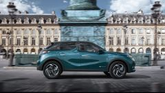Nuova DS 3 Crossback: in video dal Salone di Parigi 2018 - Immagine: 1