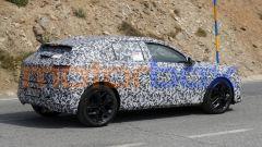 Nuova DS 4 2021: arriverà in due varianti di carrozzeria, berlina e crossover