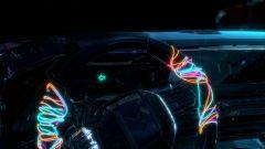 Nuova DS 4: c'è la guida semi-autonoma di livello 2