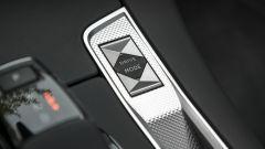 Nuova DS 7 Crossback: il SUV premium che legge la strada  - Immagine: 11
