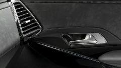 Nuova DS 7 Crossback: il SUV premium che legge la strada  - Immagine: 13