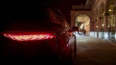 Nuova DS 7 Crossback: il SUV premium che legge la strada  - Immagine: 18