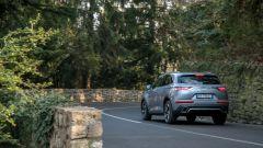 Nuova DS 7 Crossback: il SUV premium che legge la strada  - Immagine: 16