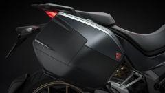 Nuova Ducati Multistrada 1260 S GT: è tempo di viaggiare - Immagine: 5