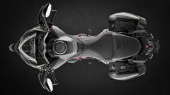 Nuova Ducati Multistrada 1260 S GT: è tempo di viaggiare - Immagine: 6