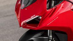 Nuova Ducati Panigale V2: il bicilindrico non è mai stato cosi sexy  - Immagine: 11