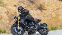 Ducati: giù i veli da Scrambler 1100 Pro e Sport Pro 2020  - Immagine: 5