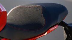 Ducati Supersport e Supersport S: prova, prezzi e caratteristiche [VIDEO] - Immagine: 15
