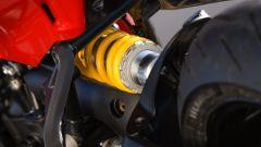 Ducati Supersport e Supersport S: prova, prezzi e caratteristiche [VIDEO] - Immagine: 16