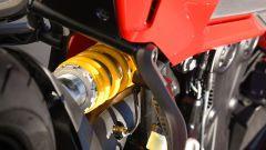 Ducati Supersport e Supersport S: prova, prezzi e caratteristiche [VIDEO] - Immagine: 17