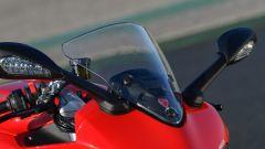 Ducati Supersport e Supersport S: prova, prezzi e caratteristiche [VIDEO] - Immagine: 22
