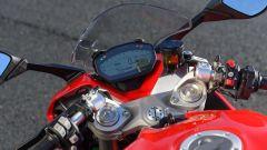 Ducati Supersport e Supersport S: prova, prezzi e caratteristiche [VIDEO] - Immagine: 24