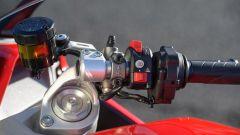 Ducati Supersport e Supersport S: prova, prezzi e caratteristiche [VIDEO] - Immagine: 25