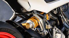 Ducati Supersport e Supersport S: prova, prezzi e caratteristiche [VIDEO] - Immagine: 37