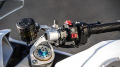 Ducati Supersport e Supersport S: prova, prezzi e caratteristiche [VIDEO] - Immagine: 40