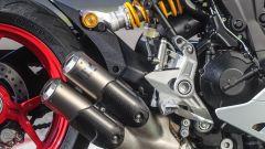 Ducati Supersport e Supersport S: prova, prezzi e caratteristiche [VIDEO] - Immagine: 46
