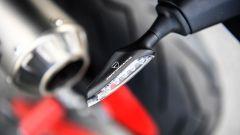 Ducati Supersport e Supersport S: prova, prezzi e caratteristiche [VIDEO] - Immagine: 49