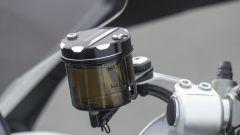 Ducati Supersport e Supersport S: prova, prezzi e caratteristiche [VIDEO] - Immagine: 51