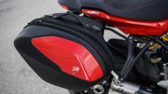 Ducati Supersport e Supersport S: prova, prezzi e caratteristiche [VIDEO] - Immagine: 54