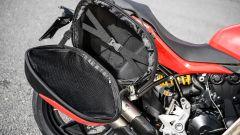 Ducati Supersport e Supersport S: prova, prezzi e caratteristiche [VIDEO] - Immagine: 57