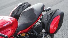 Ducati Supersport e Supersport S: prova, prezzi e caratteristiche [VIDEO] - Immagine: 59