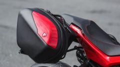 Ducati Supersport e Supersport S: prova, prezzi e caratteristiche [VIDEO] - Immagine: 60