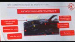 Nuova Ferrari 488 Sport Special Series: il V8 più potente di sempre ha 700 cv - Immagine: 10