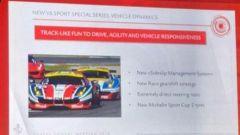 Nuova Ferrari 488 Sport Special Series: il V8 più potente di sempre ha 700 cv - Immagine: 9
