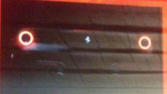 Nuova Ferrari 488 Sport Special Series: il V8 più potente di sempre ha 700 cv - Immagine: 7