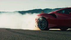 Nuova Ferrari 488 Sport Special Series: il V8 più potente di sempre ha 700 cv - Immagine: 1