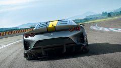 Ferrari 812 Versione Speciale, world premiere il 5 maggio. Prime foto - Immagine: 3