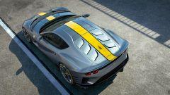 Ferrari 812 Versione Speciale, world premiere il 5 maggio. Prime foto - Immagine: 6