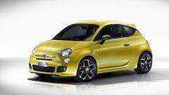 Nuova Fiat 500 2020: caratteristiche, uscita, dimensioni, motori