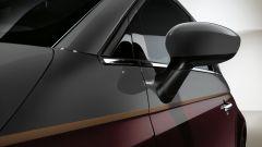 Nuova Fiat 500 Collezione, utilitaria da copertina - Immagine: 13