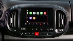 Nuova Fiat 500L: come funziona lo Uconnect HD Live - Immagine: 1