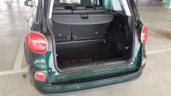 Fiat 500L Wagon: quella per famiglie numerose - Immagine: 5