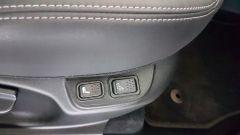 Fiat 500L Wagon: quella per famiglie numerose - Immagine: 13