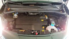 Fiat 500L Wagon: quella per famiglie numerose - Immagine: 17