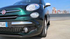 Fiat 500L Wagon: quella per famiglie numerose - Immagine: 2