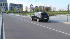 Fiat 500L Wagon: quella per famiglie numerose - Immagine: 20
