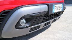 Fiat 500L Cross: il baby-SUV da città - Immagine: 5