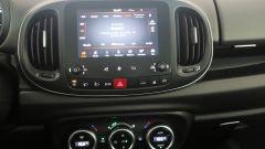Fiat 500L Cross: il baby-SUV da città - Immagine: 18