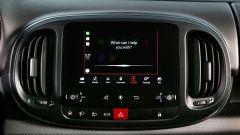 Nuova Fiat 500L: come funziona lo Uconnect HD Live - Immagine: 5