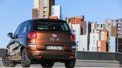 Fiat 500L Urban 2017: quella da città - Immagine: 3