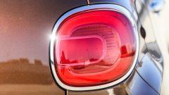 Fiat 500L Urban 2017: quella da città - Immagine: 6