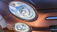 Fiat 500L Urban 2017: quella da città - Immagine: 4